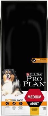 PROPLAN C AD MEDIUM CHIEN