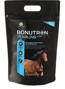 BONUTRON YEARLING