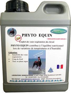 PHYTO EQUIN