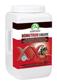 BONUTRON ENDURE