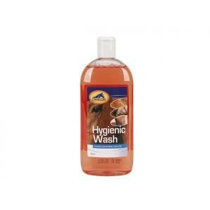 Cavalor HYGIENIC WASH