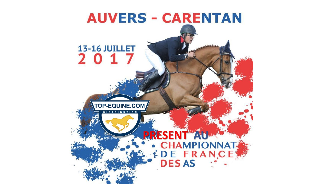 auvers jump