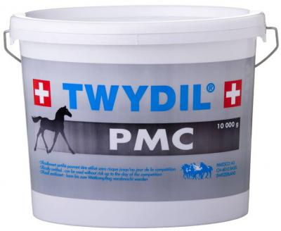 twydil_pmc