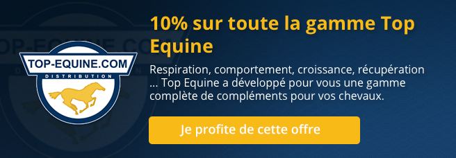 topequine_complements_chevaux